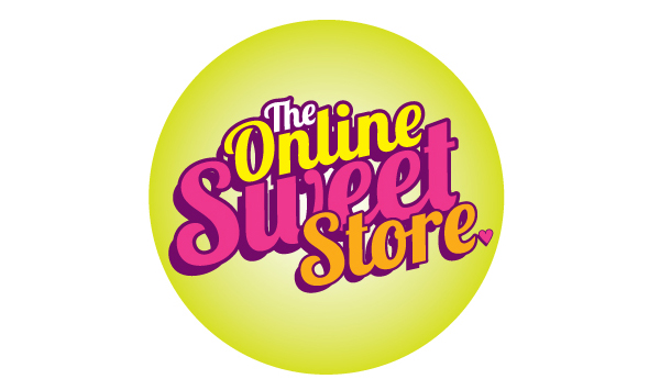 online-sweets
