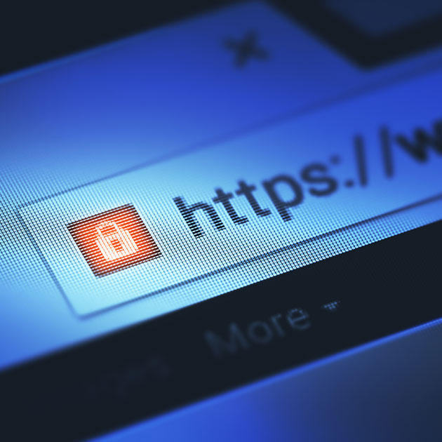 Does your site need an SSL certificate?