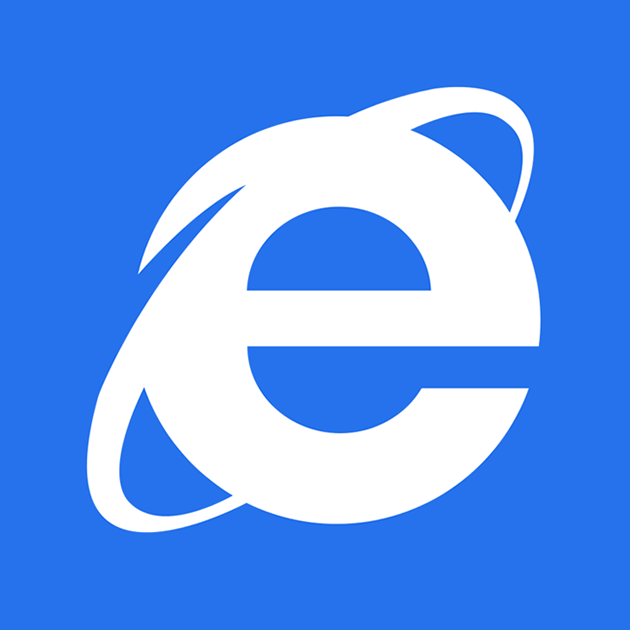 Microsoft ends updates for Internet Explorer 8,9,10