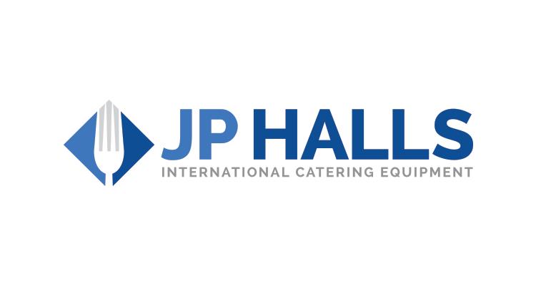 jphalls-logo