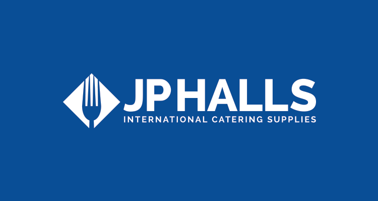 jphalls-reverse