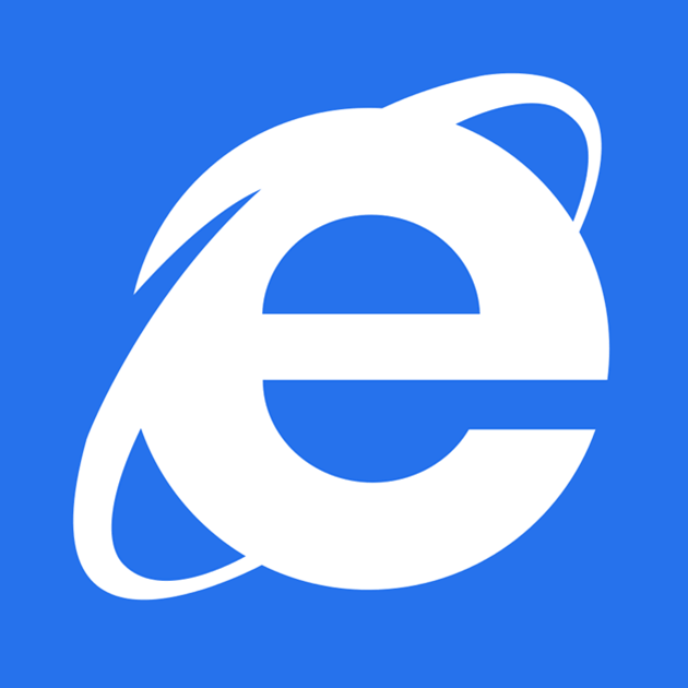 IE7 Browser Tax