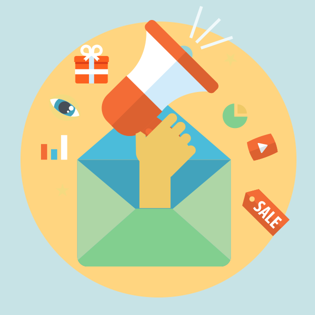 Email marketing: what you need to know