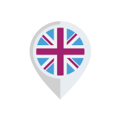 UK-based Hosting