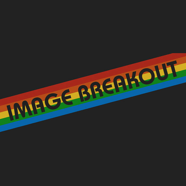 Image Breakout