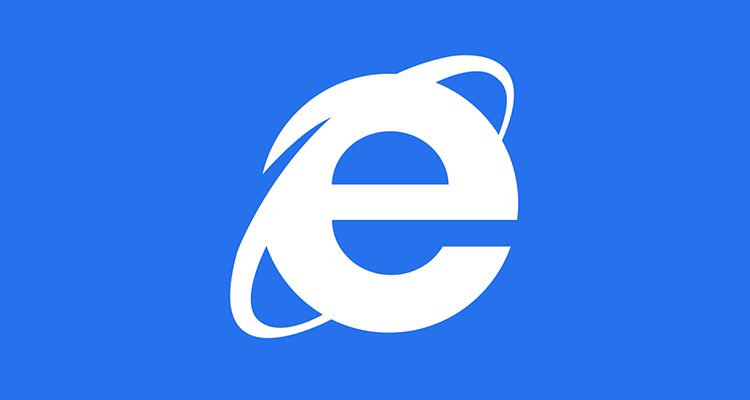 Microsoft ends updates for Internet Explorer 8,9,10