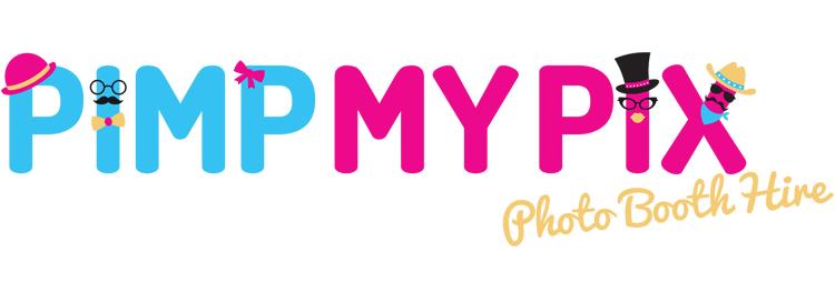 pimp-my-pix-logo