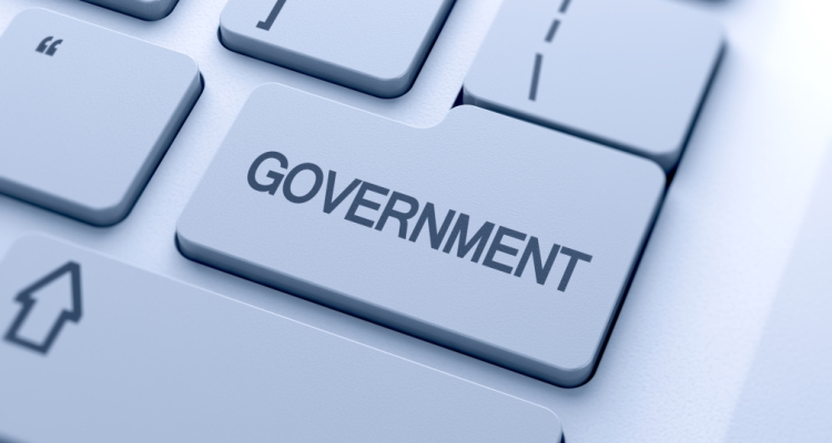 We can now register Government and Academic domain names