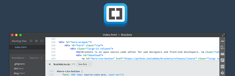5 Development Tools Our Web Developers Love